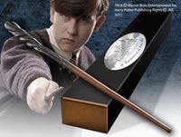 Imagen de Harry Potter Varita Mágica Neville Longbottom