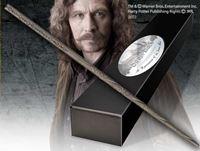 Imagen de Harry Potter Varita Mágica Sirius Black