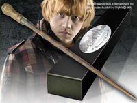 Imagen de Harry Potter Varita Mágica Ron Weasley