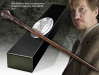 Imagen de Harry Potter Varita Mágica Remus Lupin
