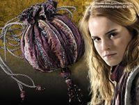 Imagen de Bolsa de Hermione