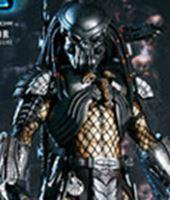 Imagen de Alien vs. Predator Figura Celtic Predator