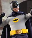 Imagen de Batman (1966) Figura Batman
