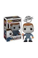 Imagen de FIGURA POP MOVIE: MICHAEL MYERS
