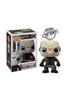 Imagen de FIGURA POP MOVIE: JASON VOORHEES