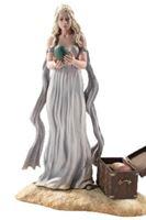 Imagen de Juego de Tronos Estatua Daenerys