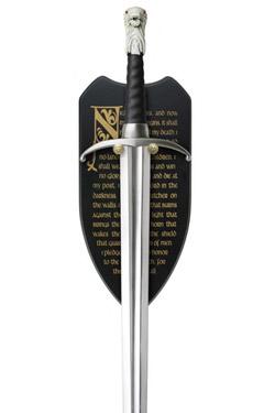 Imagen de Juego de tronos Espada Garra