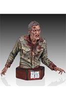 Imagen de The Walking Dead Busto 1/6 Sophia Stalker Walker Zombie 18 cm