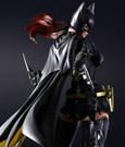 Imagen de DC Comics Variant Play Arts Kai Vol 2. Figura Batgirl