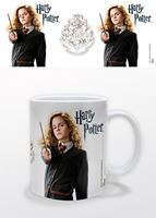 Imagen de Harry Potter Taza Hermione Granger