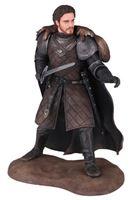 Imagen de Juego de Tronos Estatua Robb Stark