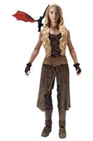 Imagen de Juego de Tronos Figura Daenerys Targaryen