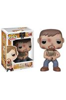 Imagen de The Walking Dead POP! Daryl with Arrow