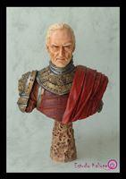 Imagen de Tywin Lannister