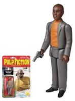 Imagen de FIGURA REACTION PULP FICTION MARCELLUS W