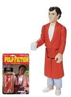 Imagen de FIGURA REACTION PULP FICTION JIMMY
