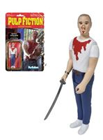 Imagen de FIGURA REACTION PULP FICTION BUTCH