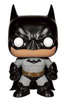 Imagen de Batman Arkham Asylum POP! Vinyl Figura Batman 10 cm