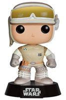 Imagen de Star Wars POP! Vinyl Cabezón Hoth Luke Skywalker