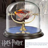 Imagen de Harry Potter Replica Piedra Filosofal