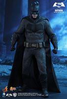 Imagen de Batman v Superman Dawn of Justice Figura Movie Masterpiece 1/6 Batman 32 cm