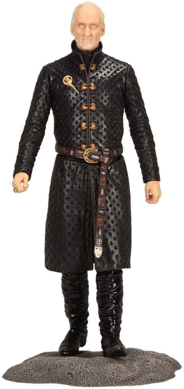 Imagen de Juego de Tronos Estatua PVC Tywin Lannister 20 cm