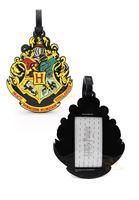 Imagen de Harry Potter Etiqueta del equipaje Hogwarts