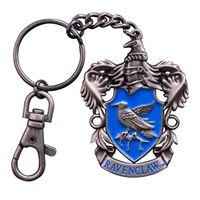 Imagen de Harry Potter Llavero metálico premium Ravenclaw 5 cm