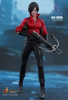 Imagen de Resident Evil: Ada Wong 1:6 scale Figure