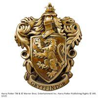 Imagen de Escudo Gryffindor