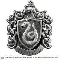 Imagen de Escudo Slytherin