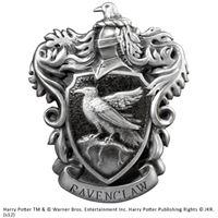 Imagen de Escudo Ravenclaw