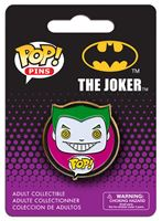 Imagen de DC Universe POP! Pins Chapa The Joker