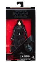 Imagen de Star Wars Episode VII Black Series Figuras 15  cm  Kylo Ren