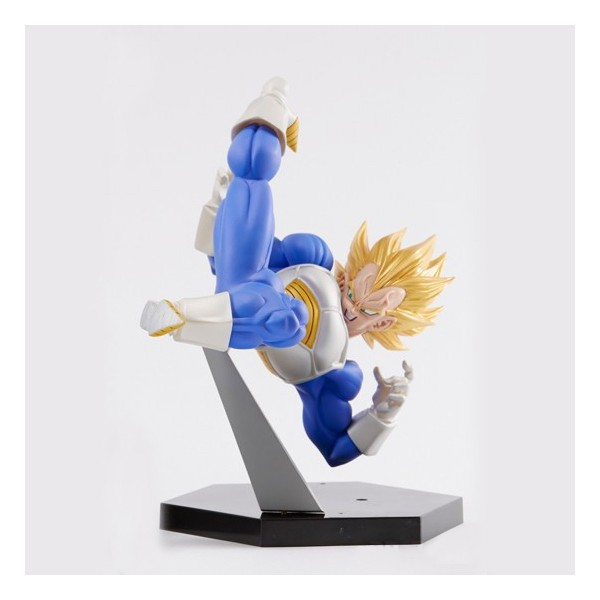 Imagen de DRAGON BALL BIG BUDOKAI - SUPER VEGETA