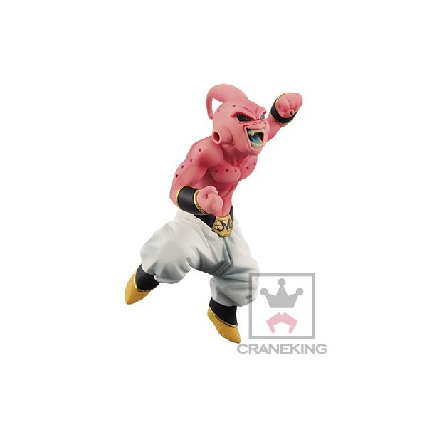 Imagen de DRAGON BALL DXF FIGHTING COMBINATION - MAJIN BUU (KID)