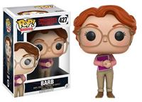 Imagen de Stranger Things POP! TV Vinyl Figura Barb 9 cm