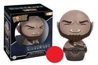 Imagen de Warcraft El Origen Vinyl Sugar Dorbz Vinyl Figura Orgrim 8 cm