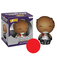 Imagen de DORBZ: GUARDIANS OF THE GALAXY - KORATH