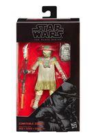 Imagen de Star Wars Episode VII Black Series Figuras 15  cm  Constable Zuvio