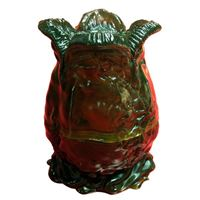 Imagen de Alien ReAction Figura Deep Space Huevo Sorpresa 10 cm