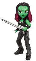 Imagen de Guardianes de la Galaxia Vol. 2 Rock Candy Vinyl Figura Gamora 13 cm