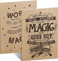 Imagen de Harry Potter Cuadernos de Ejercicios