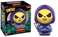 Imagen de Masters of the Universe Vinyl Sugar Dorbz Vinyl Figuren Skeletor 8 cm