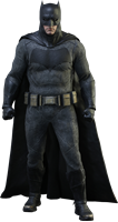 Imagen de Batman v Superman Dawn of Justice Figura Movie Masterpiece 1/6 Batman 32 cm