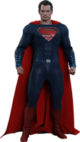 Imagen de Batman v Superman Dawn of Justice Figura Movie Masterpiece 1/6 Superman 31 cm