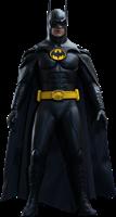 Imagen de Batman Vuelve Figura Movie Masterpiece 1/6 Batman 32 cm