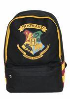 Imagen de Harry Potter Mochila Hogwarts Bolsas y Mochilas Harry Potter