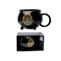 Imagen de Harry Potter Taza-Caldero Hogwarts 3D