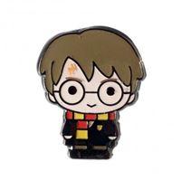 Imagen de Harry Potter Pin Chibi Harry Potter